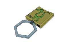 UTA-Chip01