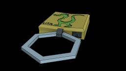 UTA-Chip02