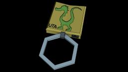 UTA-Chip03